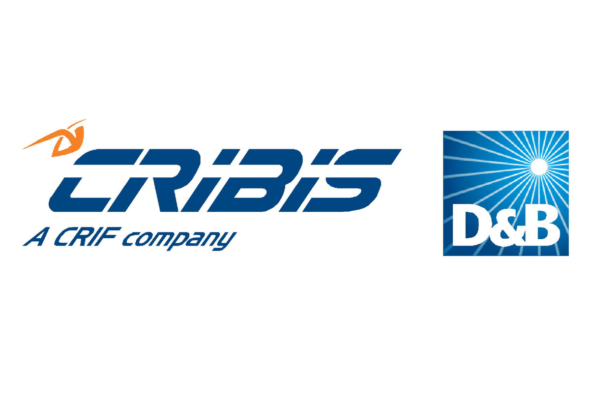 "Cribis classifies NURITH S.p.A. with ""D&B Rating 1"""