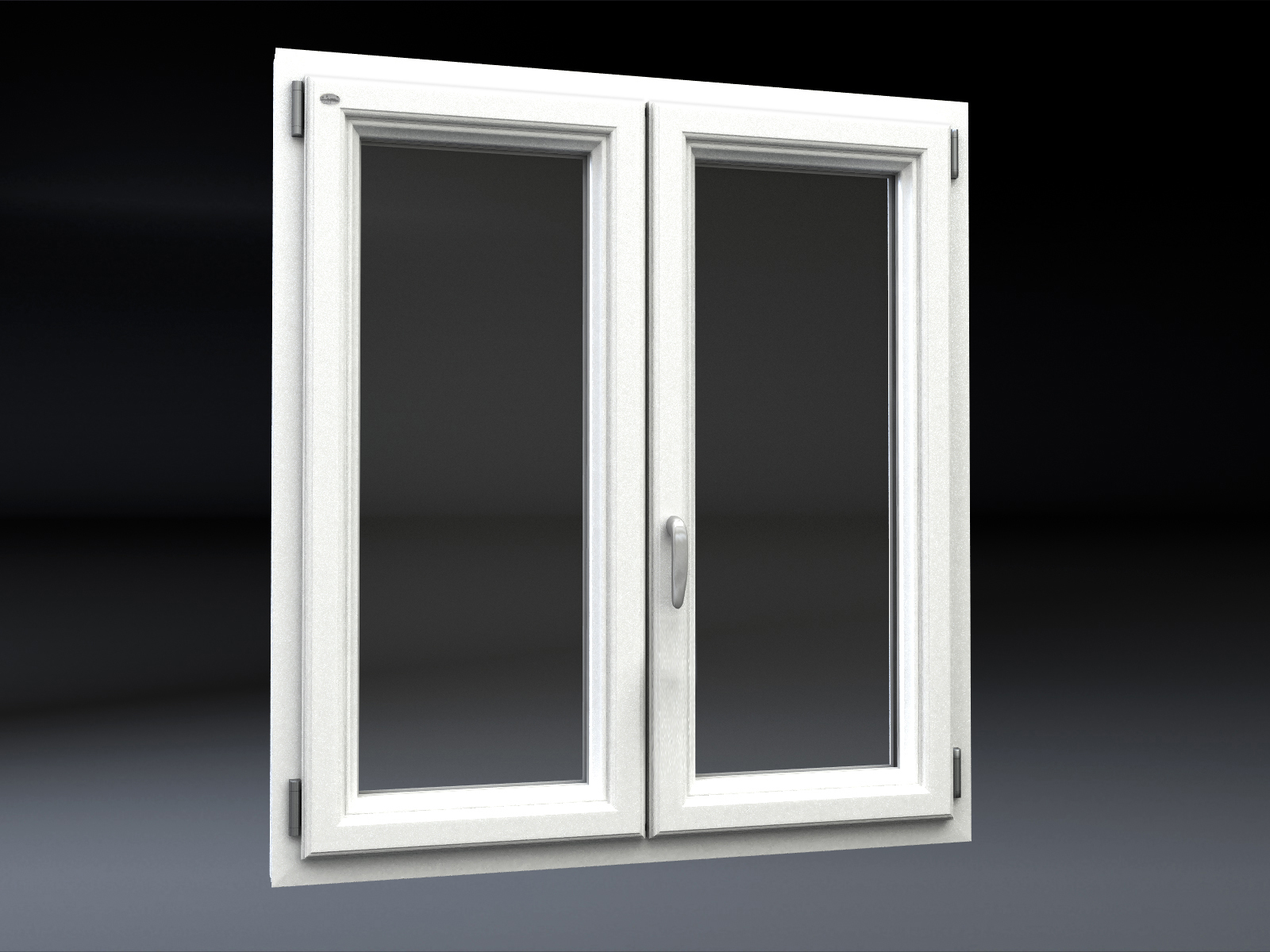 Types Of Opening Casement Window Finestre Nurith