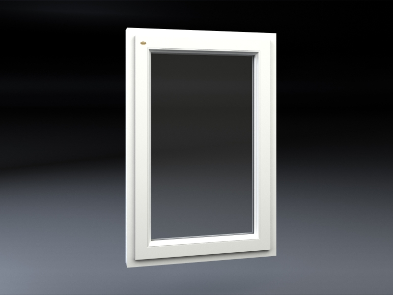 Types of opening finestre nurith for Window opening styles