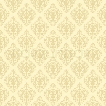 Colours - Vision 2020: Background Parato Beige