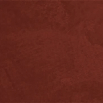 Colours - Young: Background Rosso Pompeiano