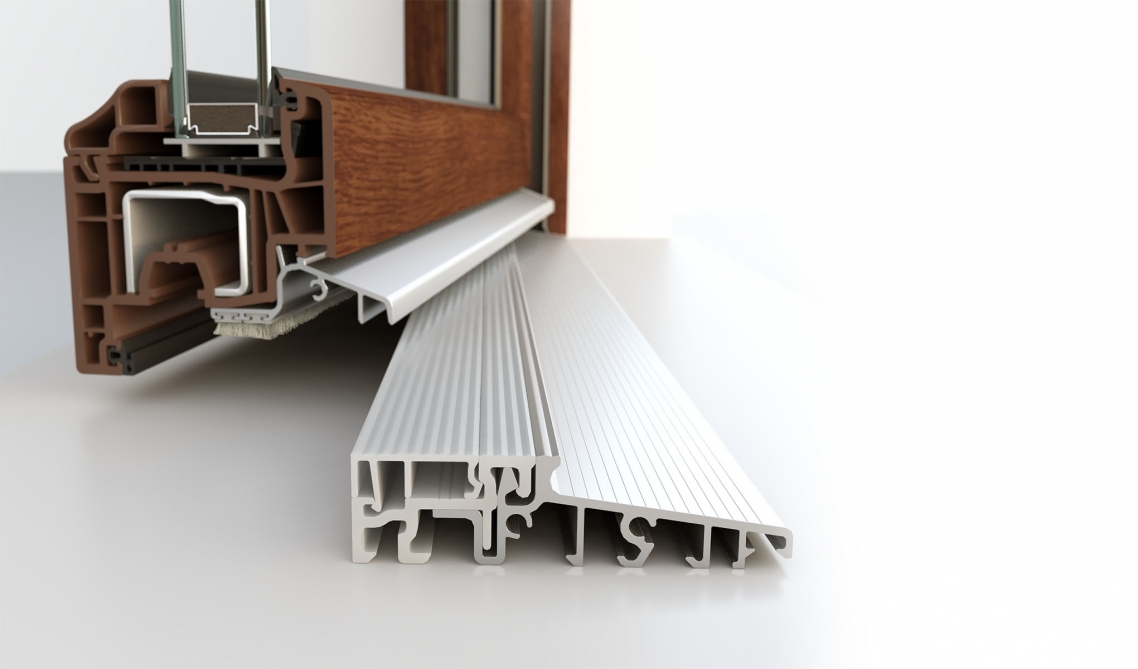 therm plus threshold finestrenurith